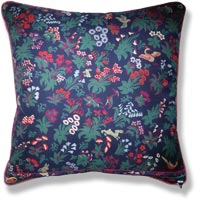 abstract vintage cushion 405 Back